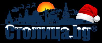 Столица, новини от софия