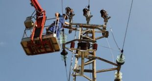спират тока в София