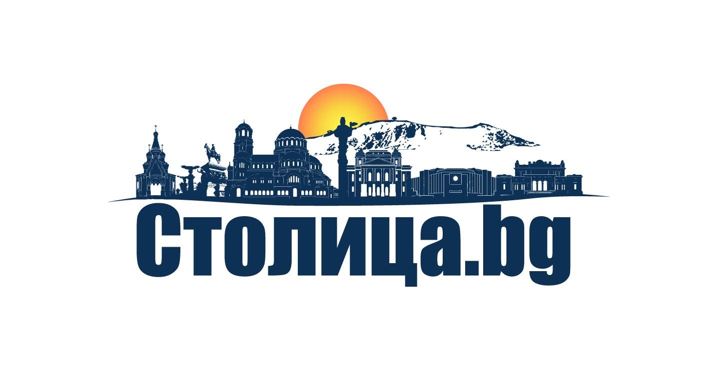 Столица - Stolica