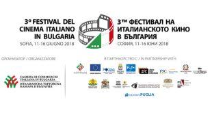 италианското кино