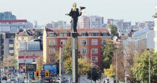 Предстоящи събития в София