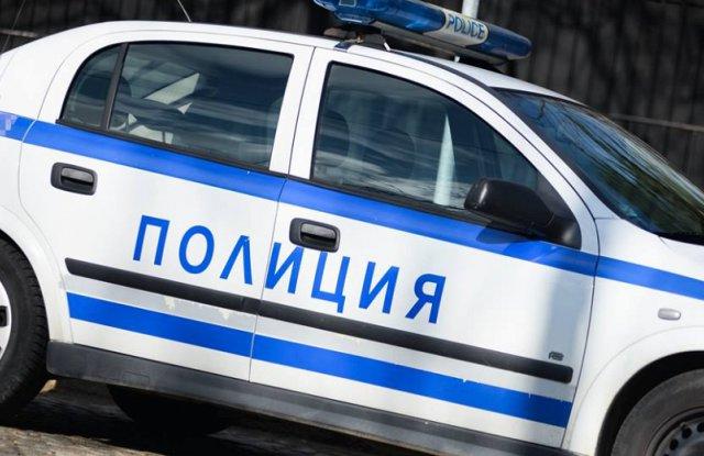 Столичната полиция работи по случай на агресивно п... - Столица.bg