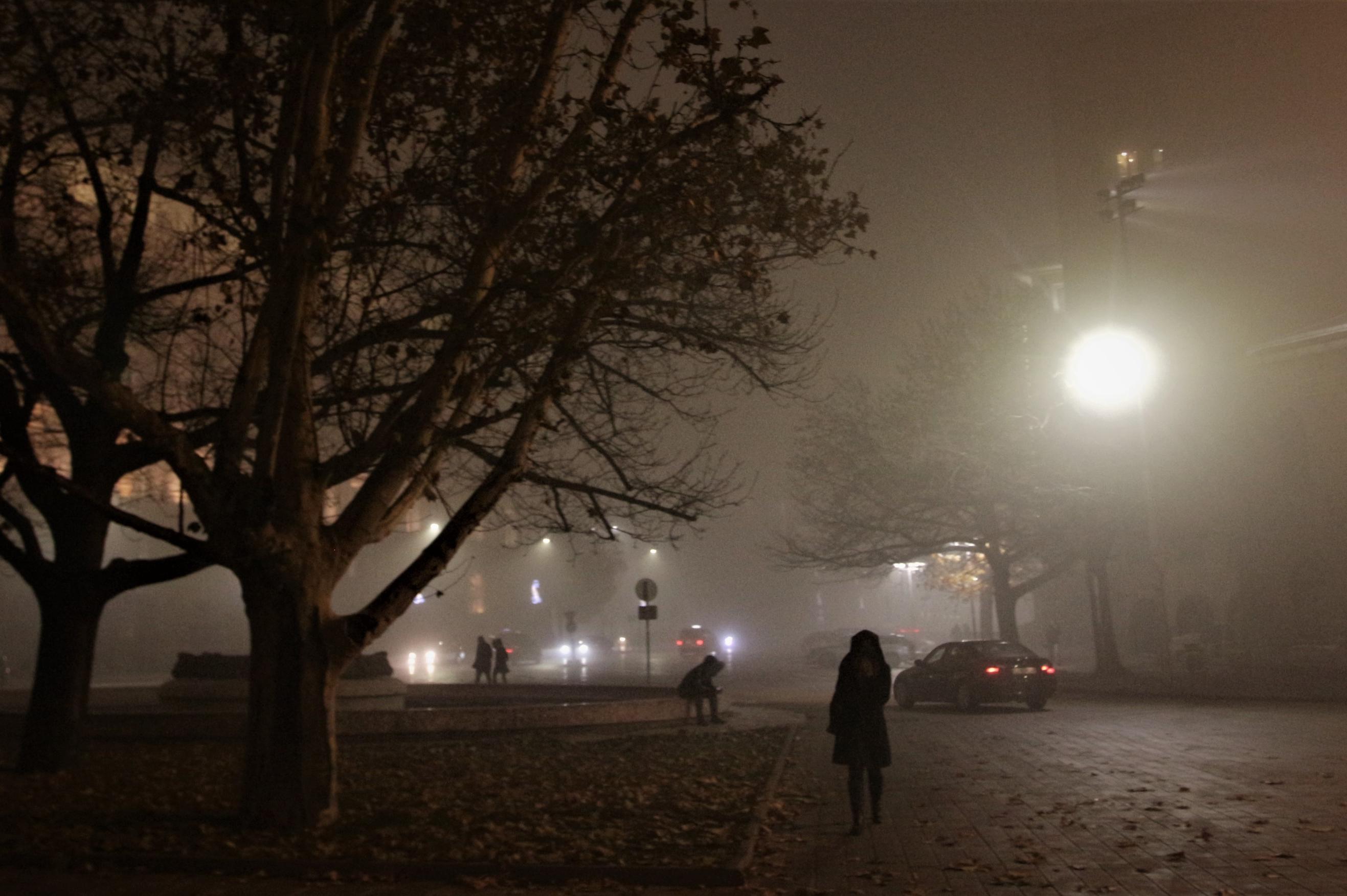 Новините в София на 3 януари 2019 г.