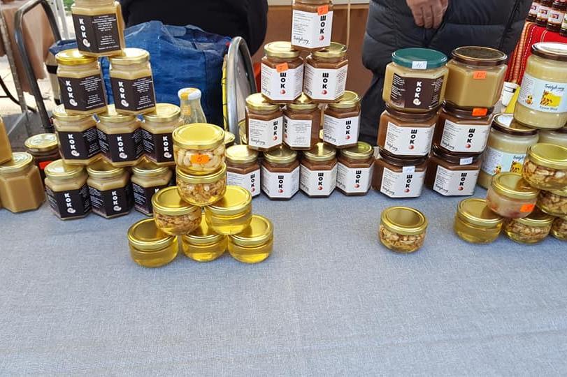 Аграр Пазар