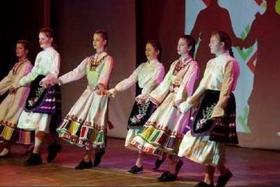 Мистериите на България- почувствай българското