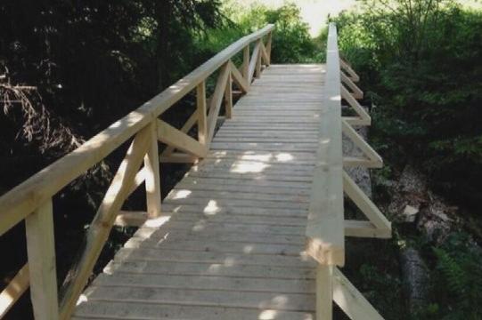 нови мостове