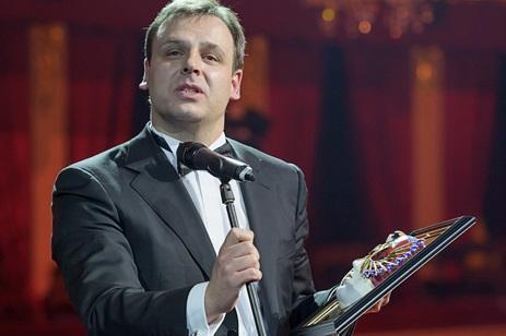 Павел Клиничев става главен диригент на Софийската опера и балет