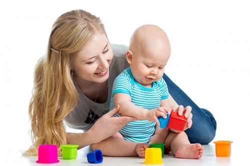 срещи за деца и родители