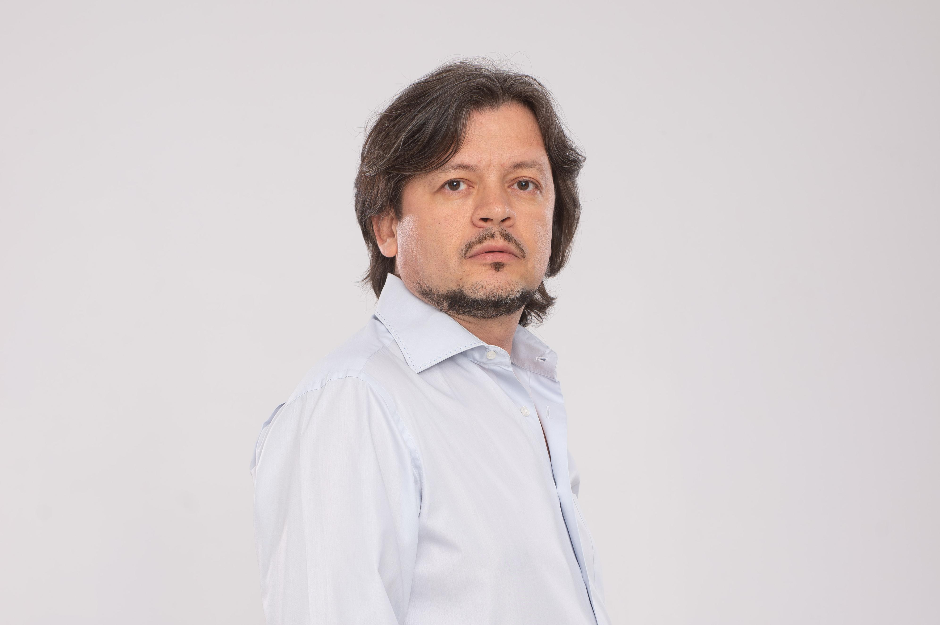 Иван велков Глас народен,  кандидат за общински съветник