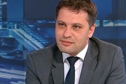 Сиди ВМРО
