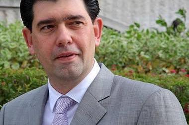 Иван Таков, кандидат за общински съветник от БСП