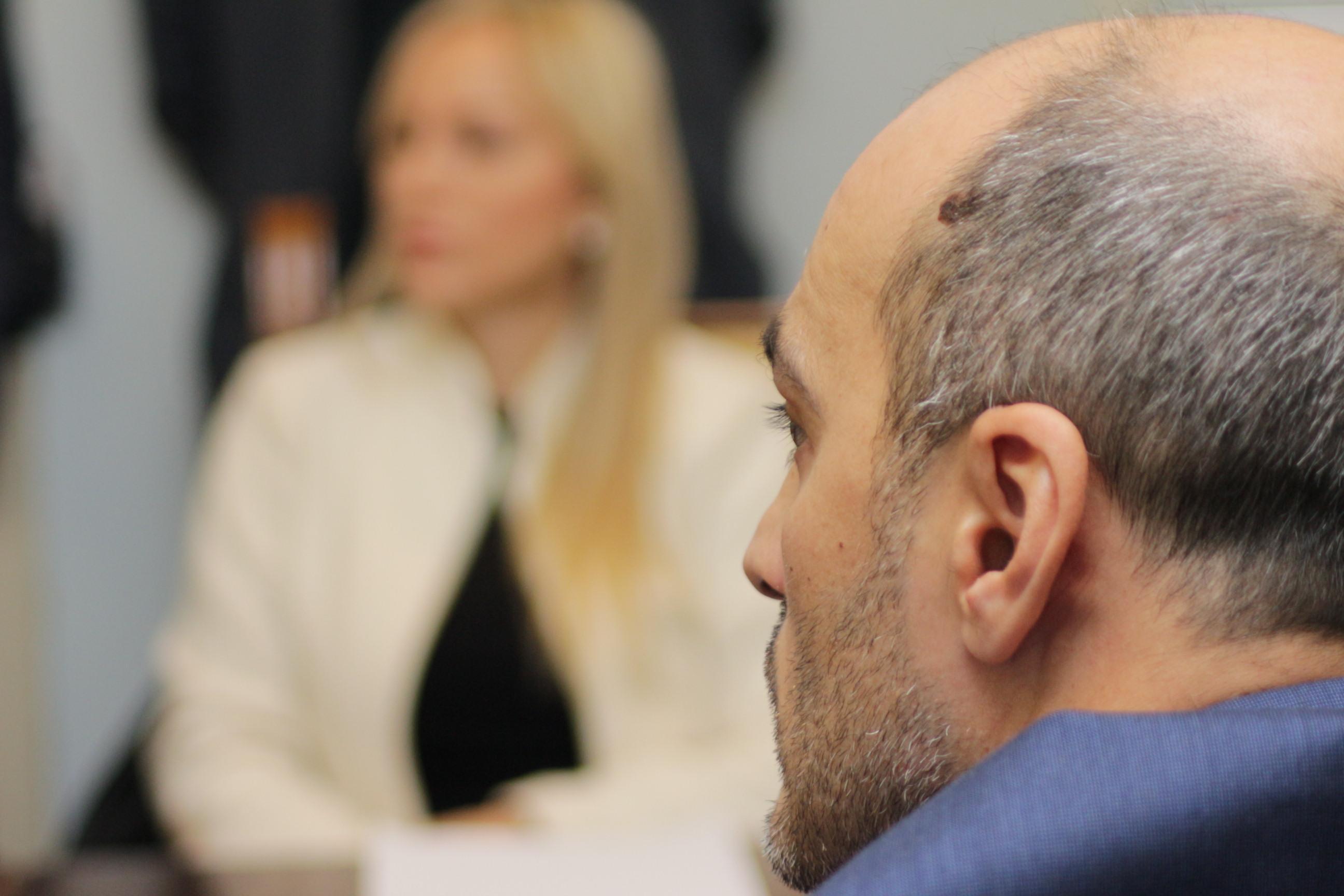 Топлофикация София изслушване на ръководството пред Постоянната комисия по
