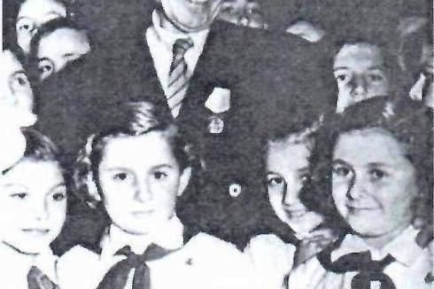 Бончо Бочев
