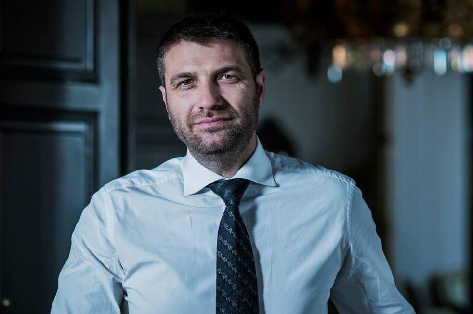 Кристиан Кръстев поема транспорта на Столична община