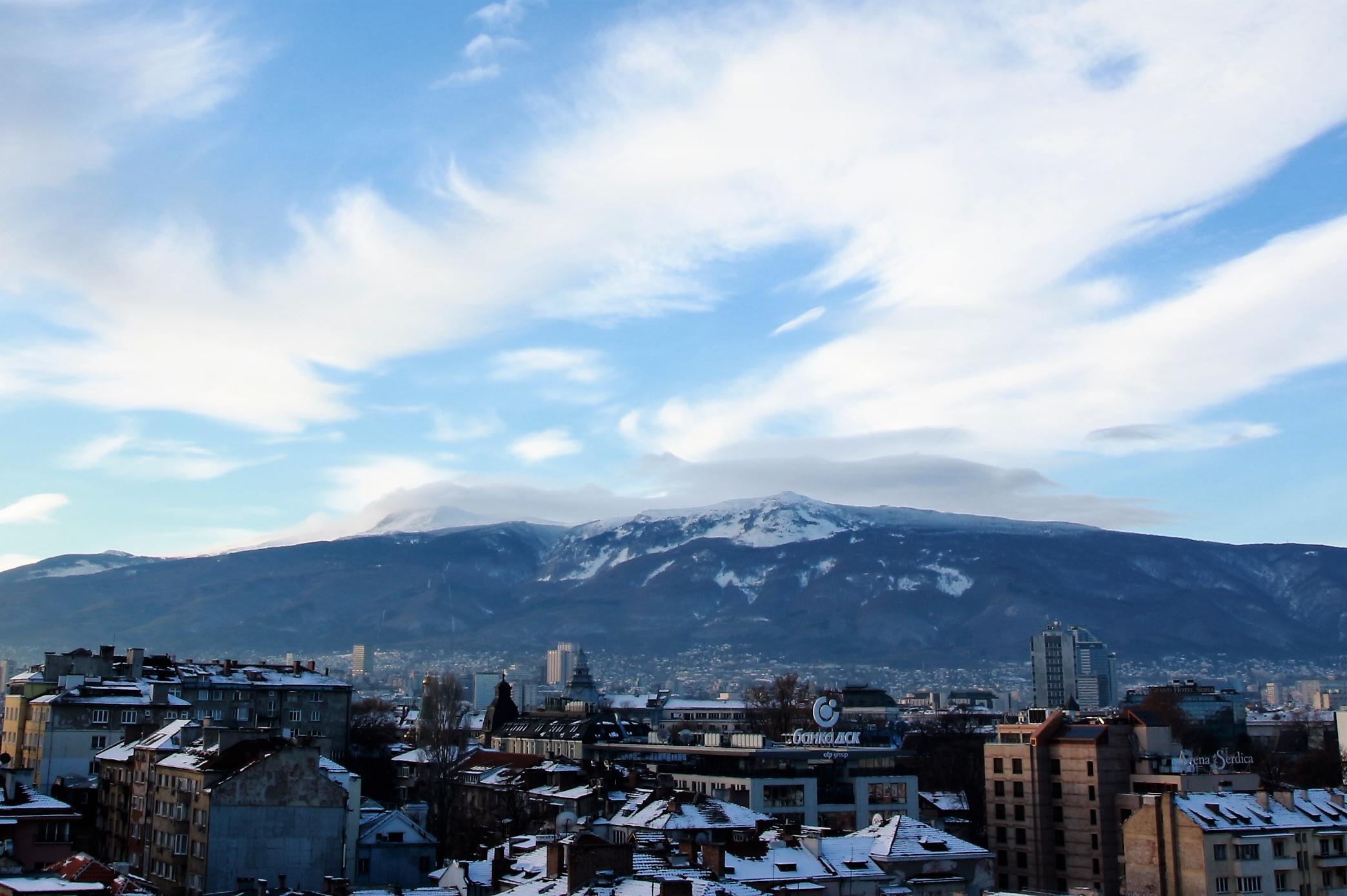 София ще получава пари и в следващия програмен период 2021 - 2027