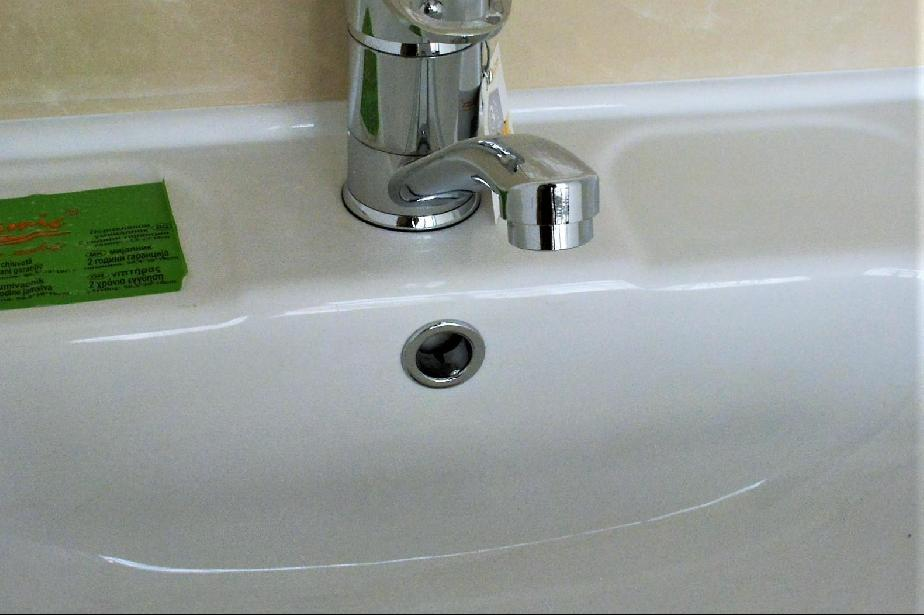 Прекъсване на водоснабдяването
