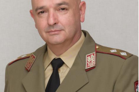 проф. Мутафчийски
