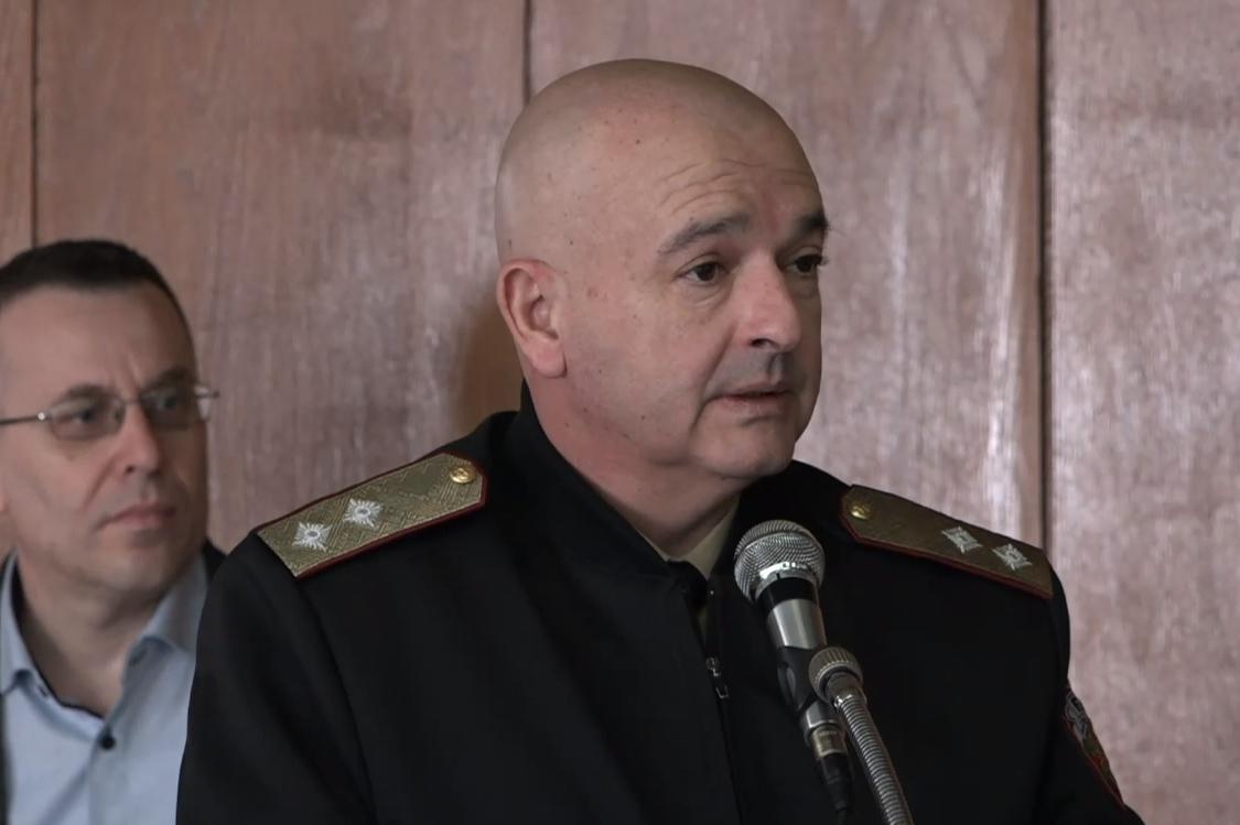 200 са заразените с COVID-19 в София, 313 общо в България