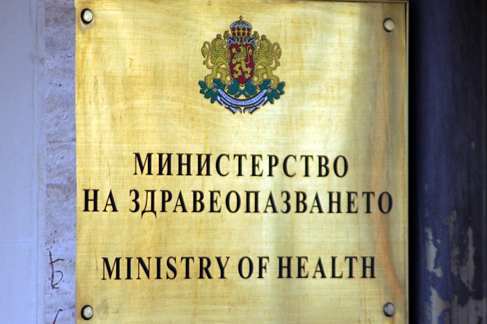Здравният министър удължи мерките срещу коронавируса до 12 април