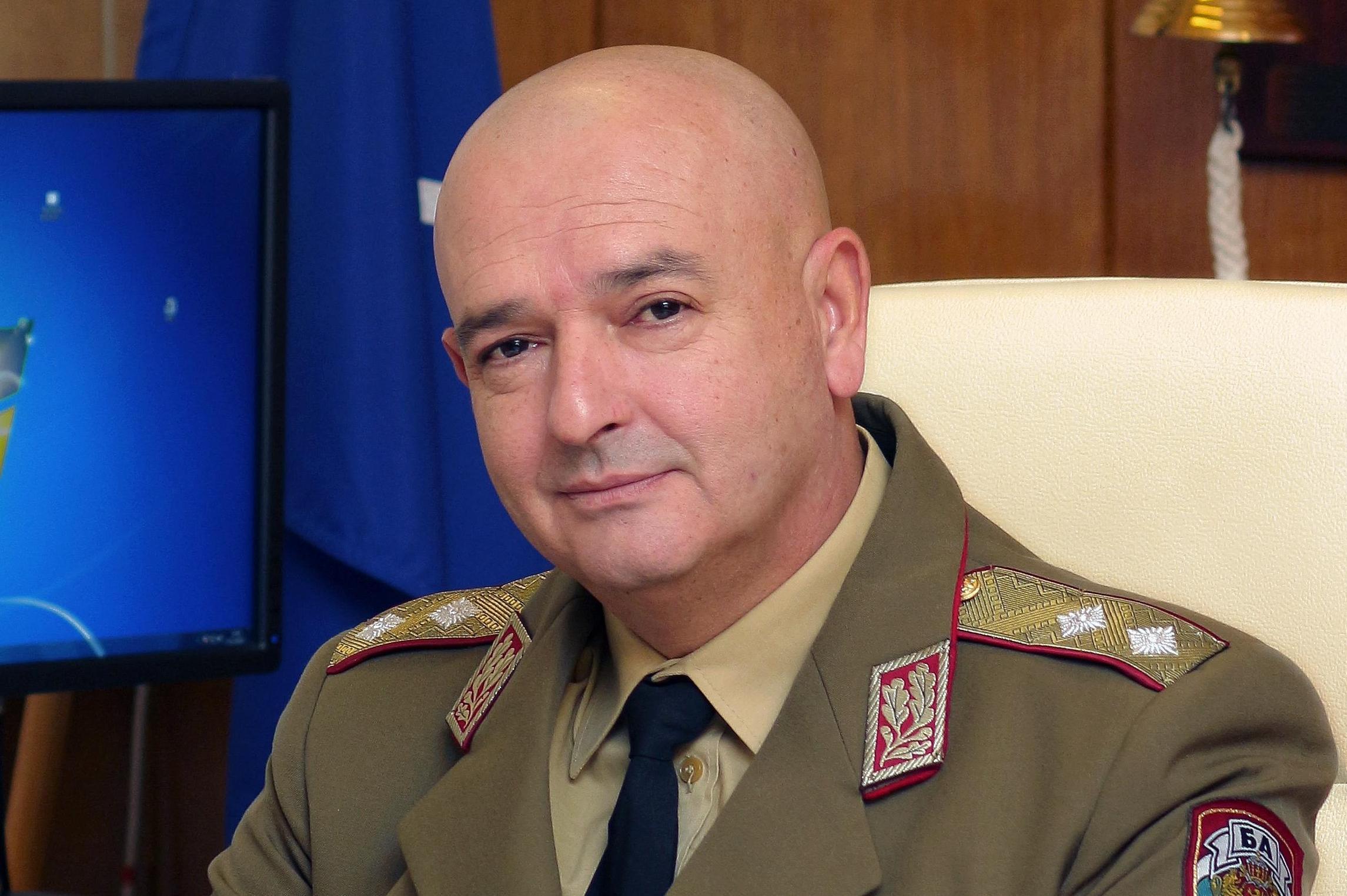 214 са заразените в COVID-19 в София от общо 346 в страната