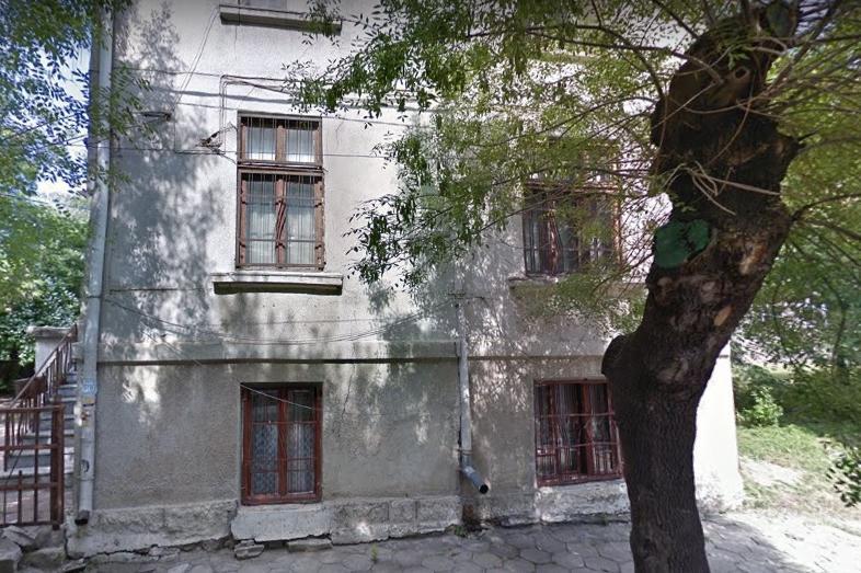 Започва ремонт на къщата на Райна Княгиня