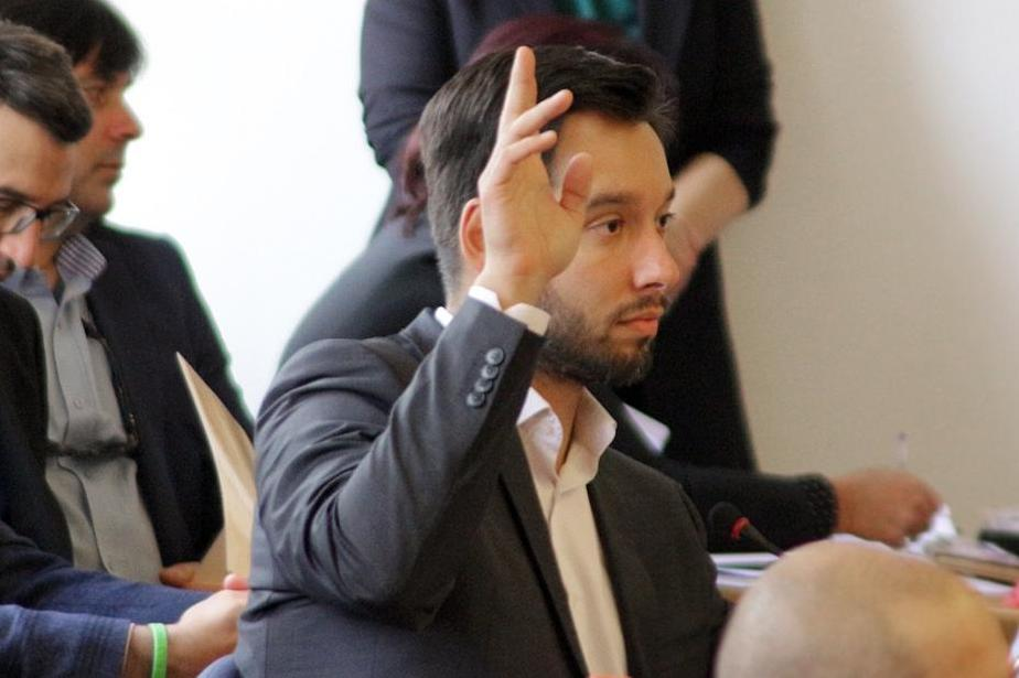 Борис Бонев се изолирал, след като съветник на СОС е с COVID-19