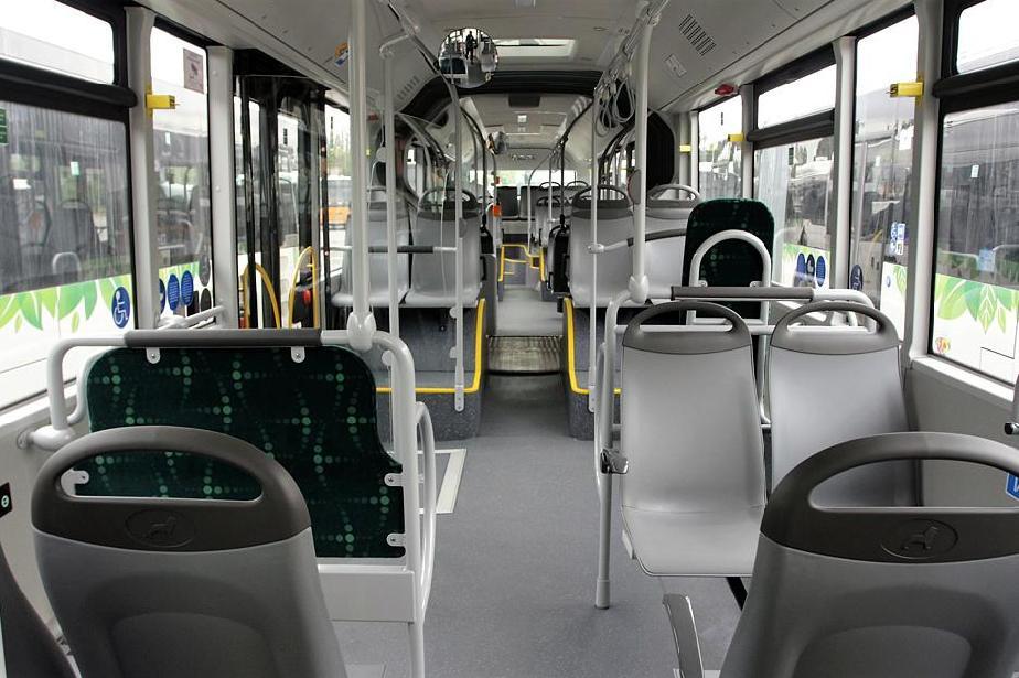 """Променят маршрутите на автобуси 85,86 и 285 заради авариен ремонт на """"Софий"""