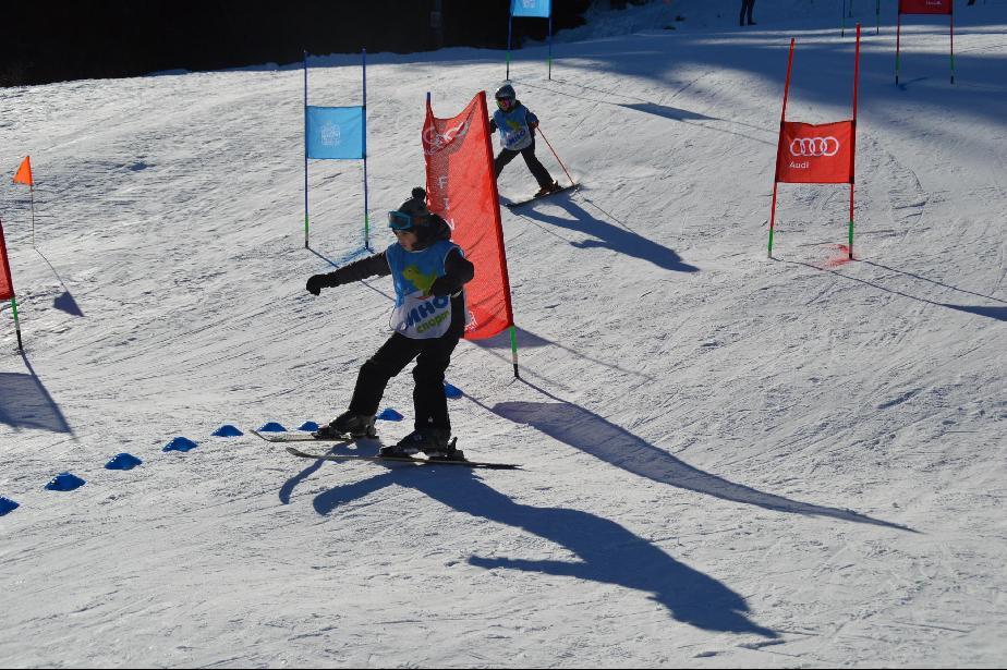затваряне на ски зоната на Витоша
