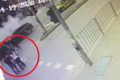 Още 6 души можеше да са мъртви при убийството на Милен Цветков