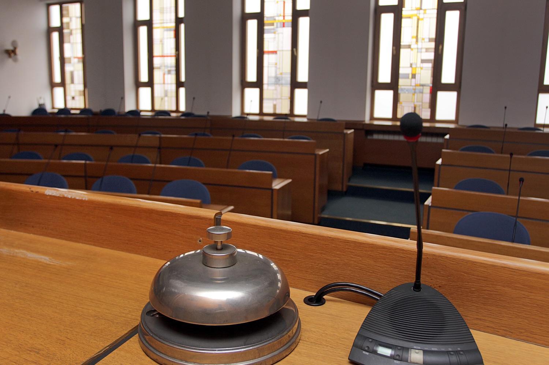 Общински съветници  призоваха за консенсус в СОС за мерките за хората и биз
