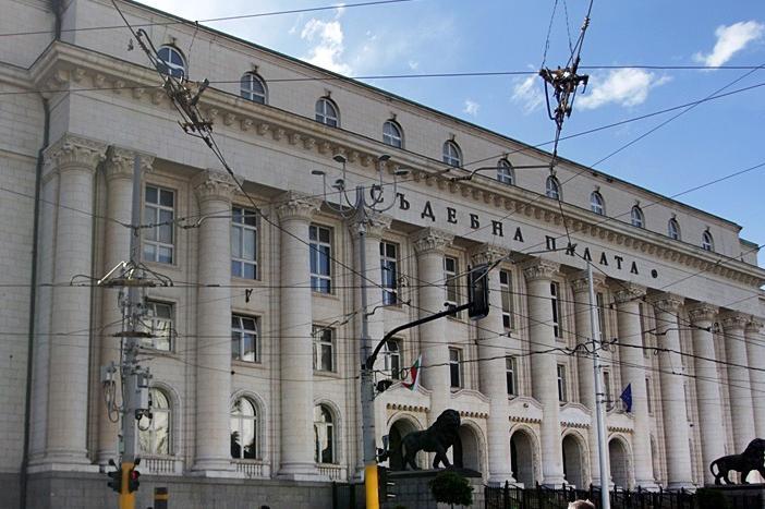 Майката на Кристиан Николов осъдена през 2017 г. за катастрофа със същия дж
