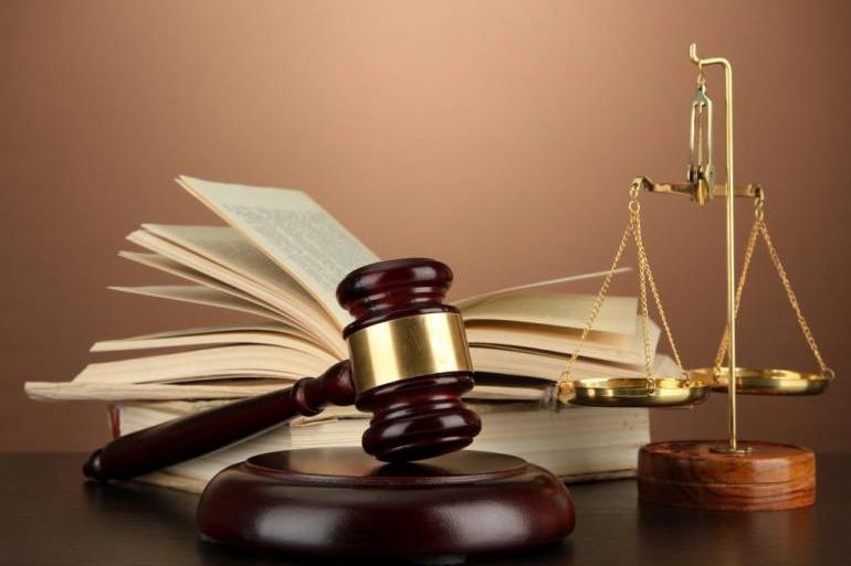 Прокуратурата с разследване дали има злоупотреби при случайното разпределен
