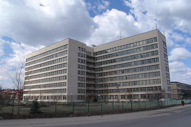 93-ма под карантина в община Самоков