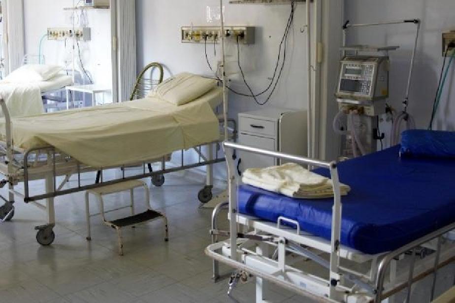 3 нови случаи на коронавирус в София, заразените са вече 503