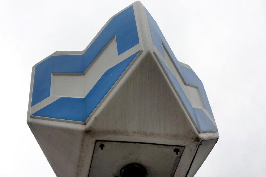 """Допълнително насипват почва над метростанцията на """"Александровска болница"""""""