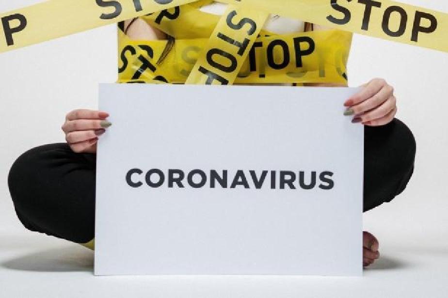 Жените в София по-стресирани от мъжете заради коронавируса