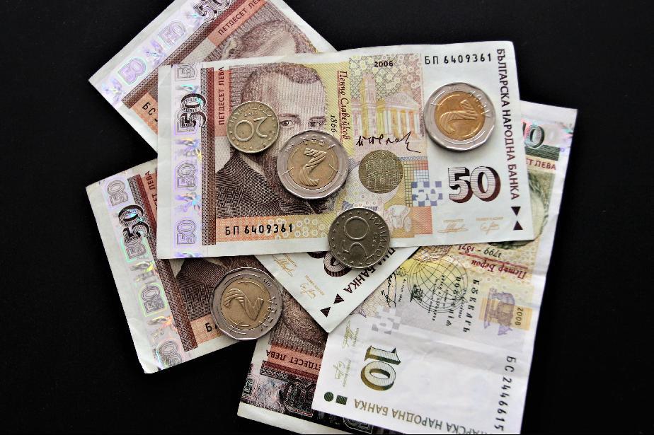 """Плащането на такса """"смет"""" за първото тримесечие в София удължено до 30 юни"""