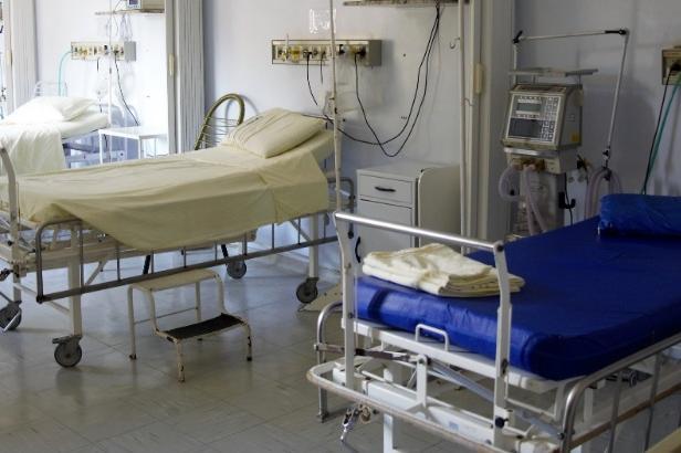 36 нови заразени с COVID-19 за денонощие, 15 са в област София
