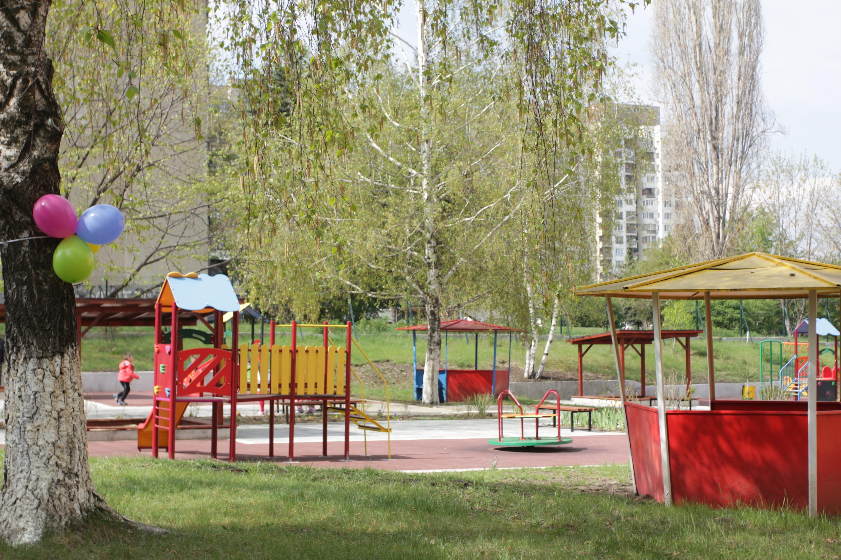 Близо 8000 деца от София без места в ясли и градини след първо класиране