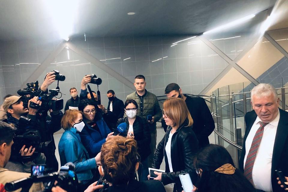 Новият зам.-кмет по екология на София: Проектите ще се управляват прозрачно
