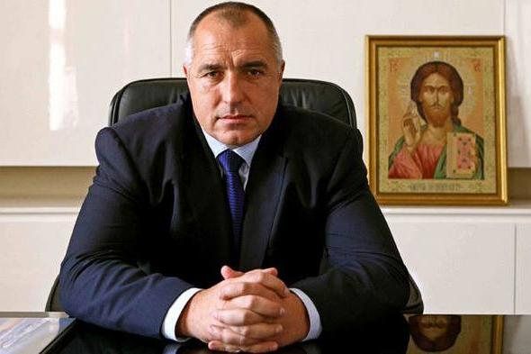 Премиерът за Васил Божков: Хазартът стана държавен и финансира спорта, какв
