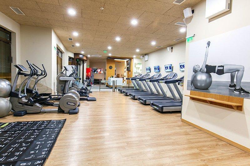 Отварят и фитнес залите в столицата и страната