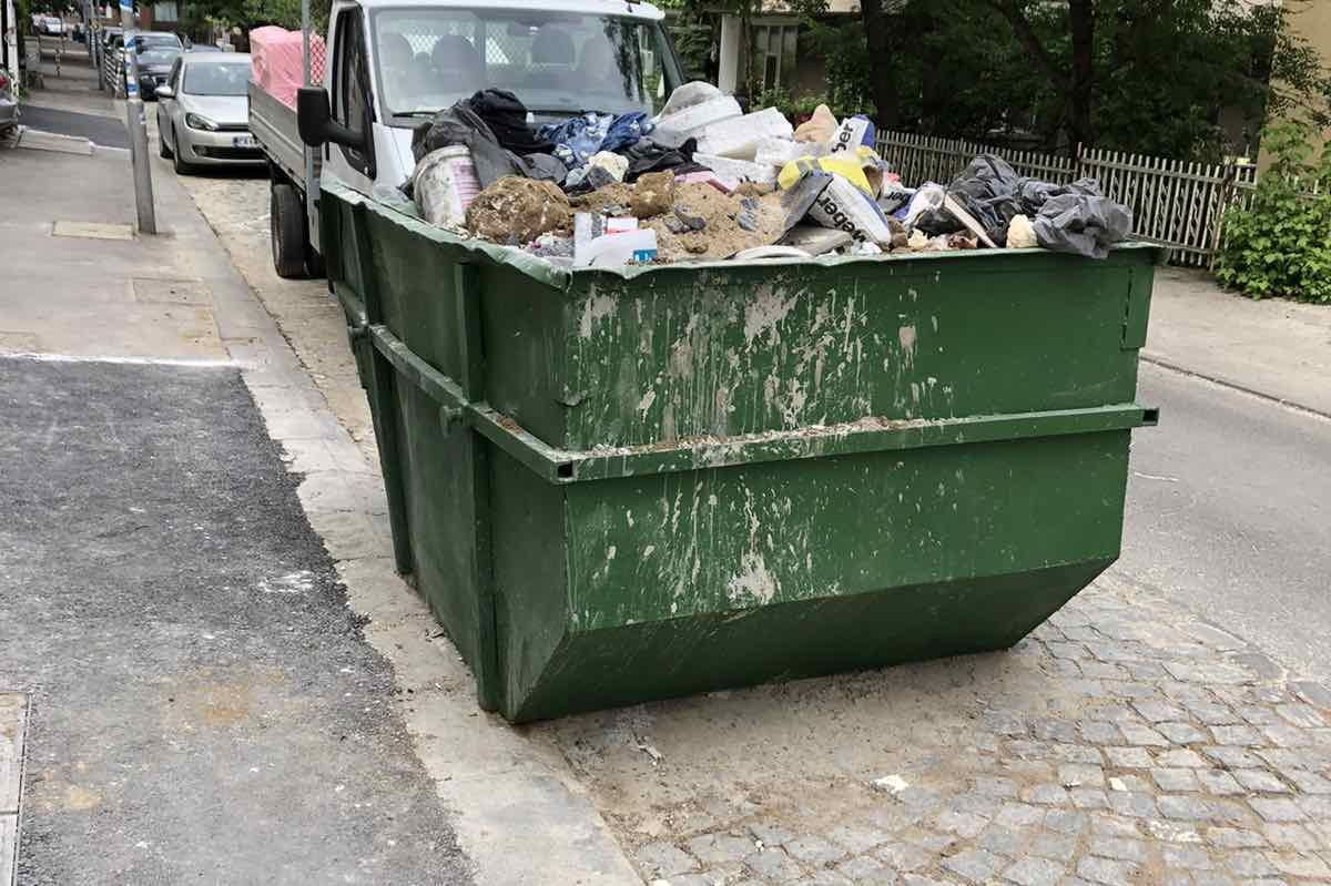 globiha-shofyori-na-kamioni-v-s-yana-i-kv-chelopechene
