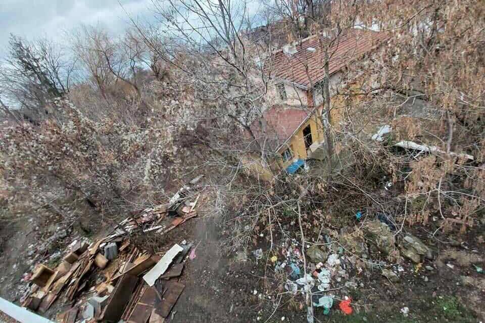 """Захарна фабрика"" излиза на протест, затварят ""Кукуш"" и бул. ""Сливница"""