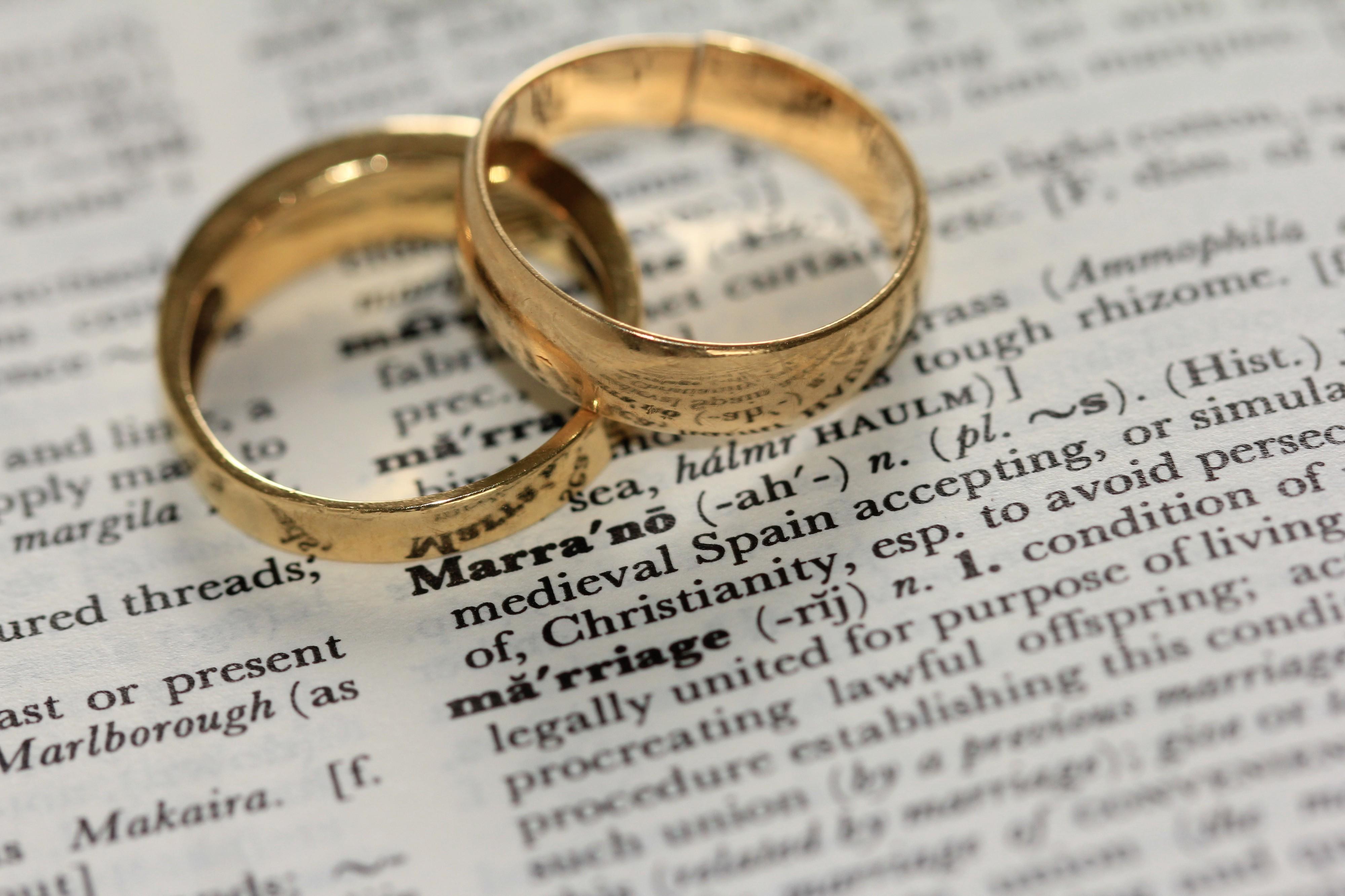 40 двойки се женят следващата седмица в София