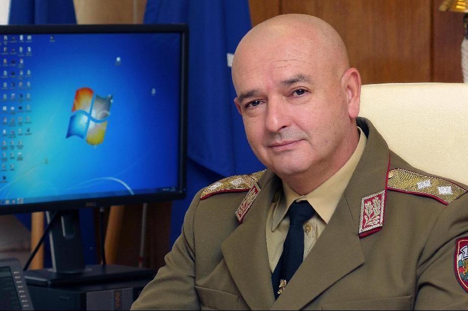 6 от 17 заразени с COVID-19 за денонощието са в София, излекуваните са 53