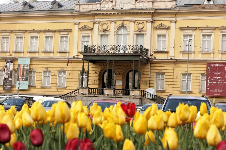 Прогноза: Спад в приходите от туризъм в София с 50-80%