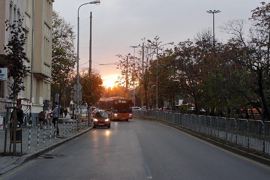 Новините в София: Най-важното за деня 25 май, 2020 г.