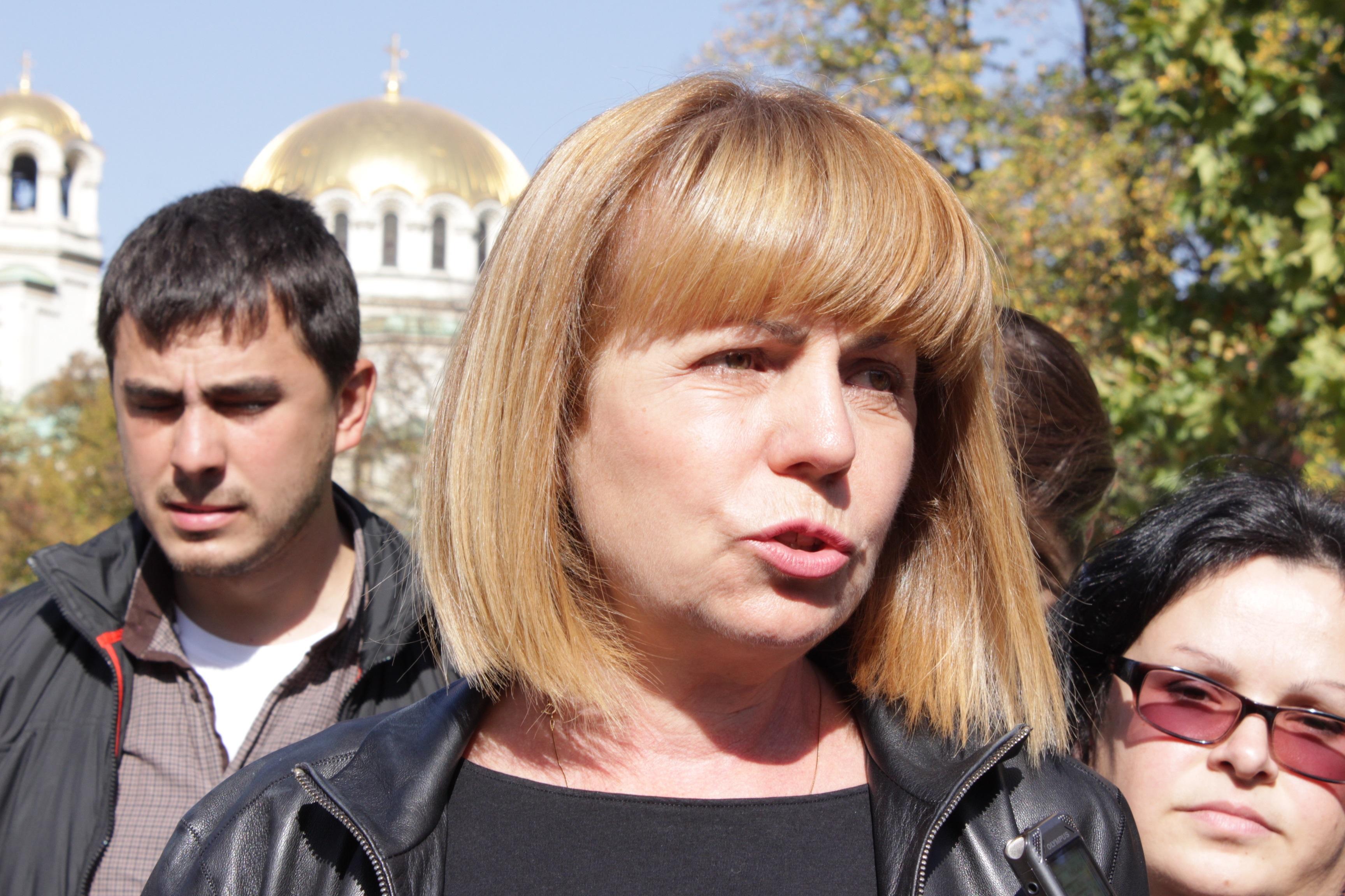 Кметът на София: Предстои още една актуализация на бюджета на Столична общи