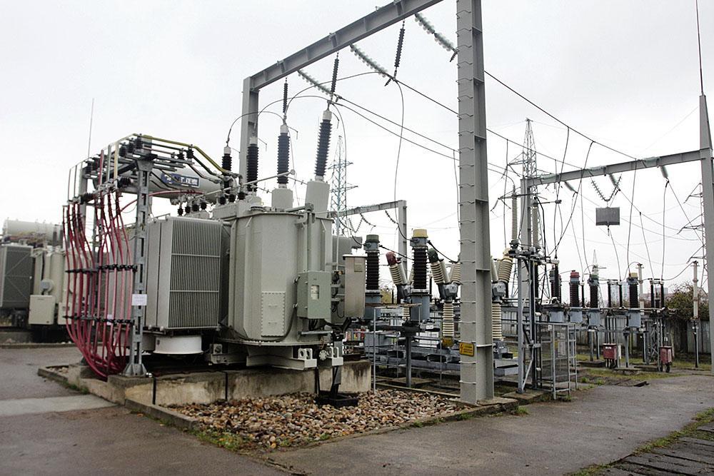 Заради новите цени на тока: ЧЕЗ с извънредно отчитане на електромерите